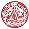 The Nanital Bank