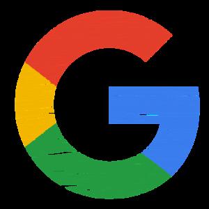 logo-google-1991840_1920